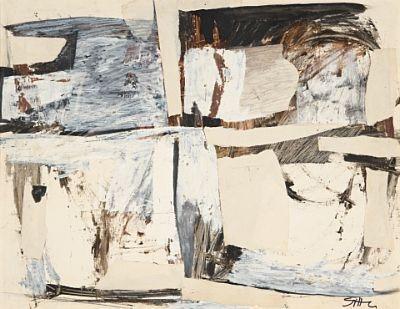 Inger S Sitter http://art.findartinfo.com/images/artwork/2010/9/a002252715-001.jpg
