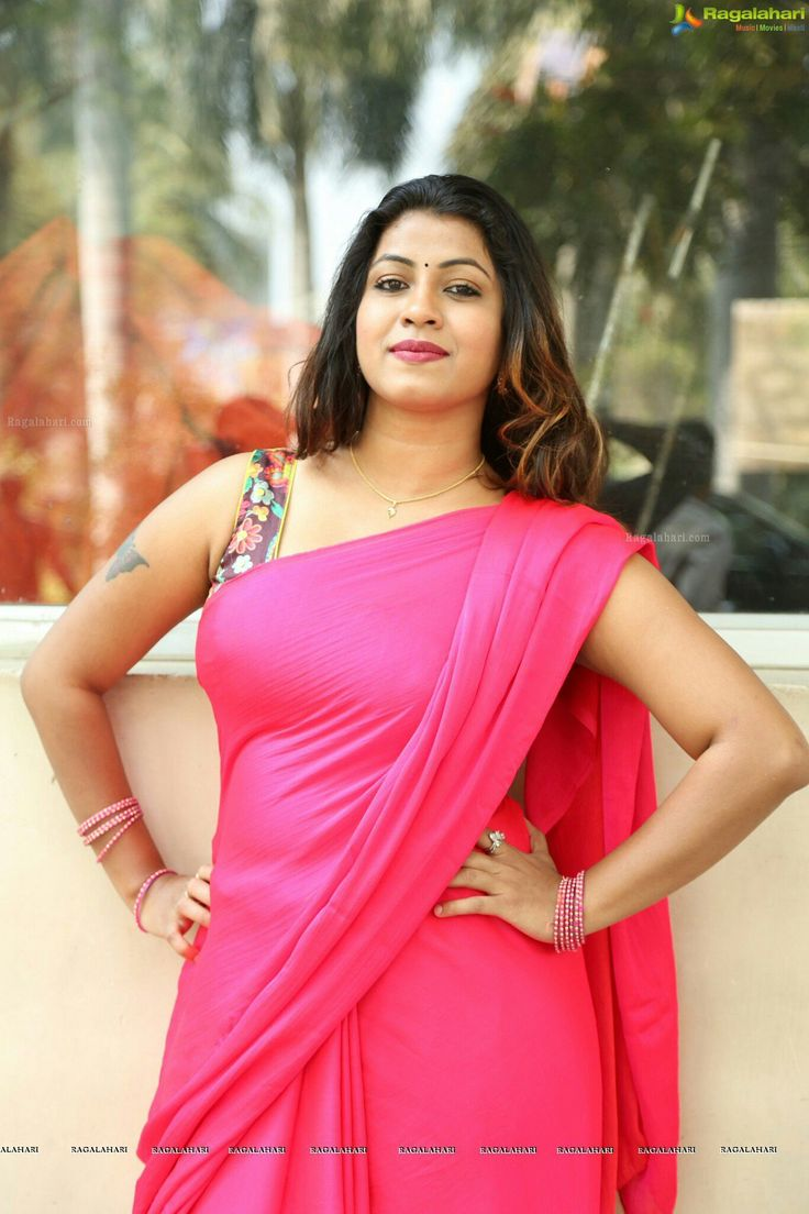 677 Best Indian Women Images On Pinterest  Actress Photos, Beautiful Saree And Green Dress-3317