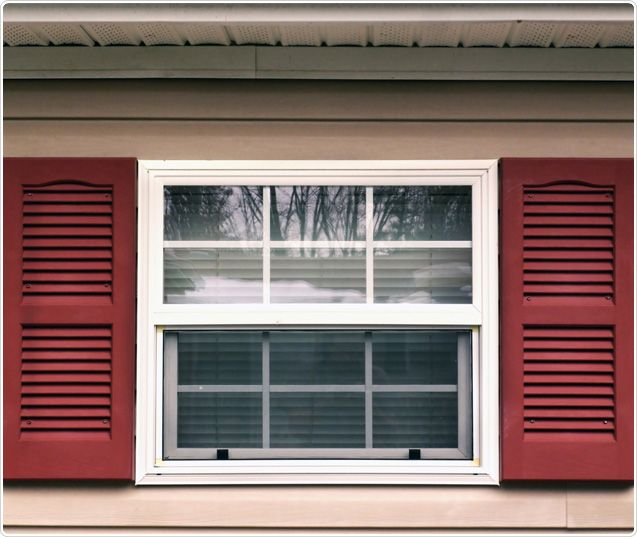 22 best images about trim window casings shutters on for Exterior window design molding