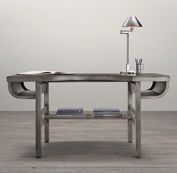 мебель в стиле индастриал - Поиск в Google