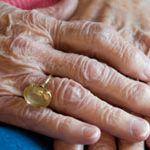 osteoarthritis hands inside