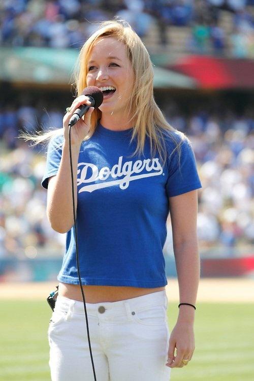 Kelley Jakle from Pitch Perfect!! | Kelley Jakle ...