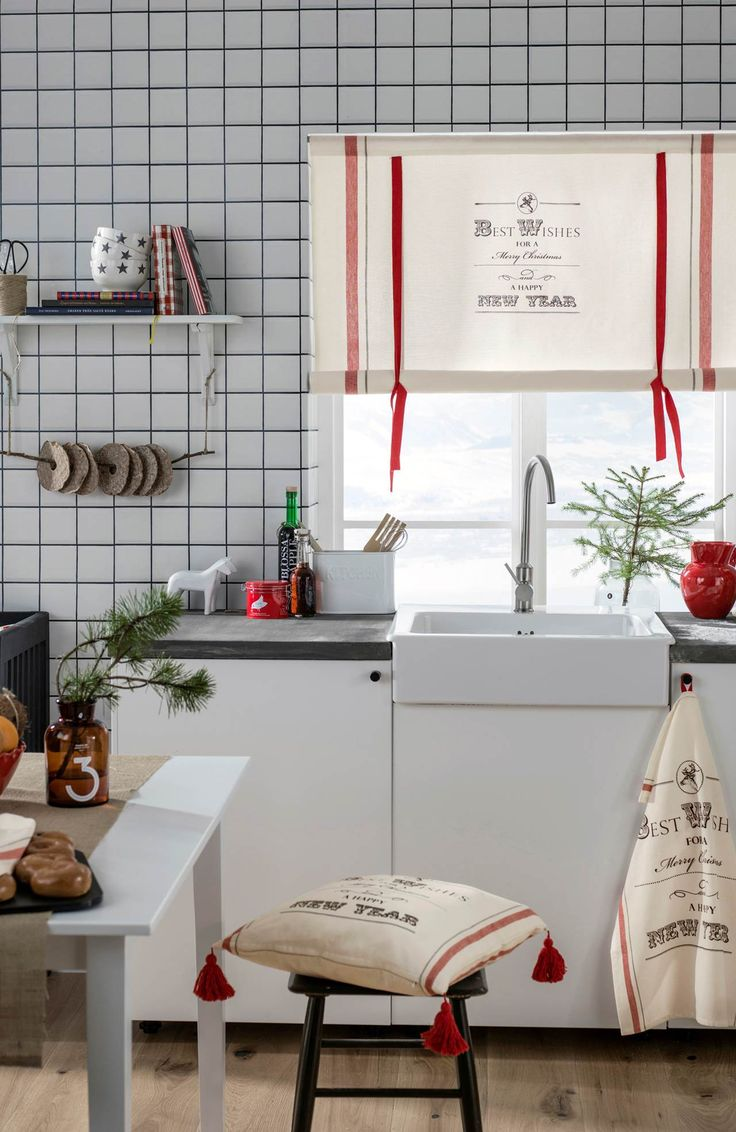 CHRISTMAS TIME // HALENS HOME