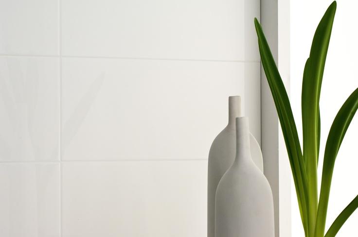 Atmosphere Ceramic Tile