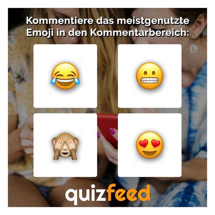 Welches ist das meistgenutzte Emoji der Apple User? Kommentiere das Emoji in den Kommentarenbereich. 📍 Markiere deine Freunde, die du mit diesen Smileys zuspammst. Die korrekte Antwort folgt wie gehabt als Story-Beitrag.  Viel Spass! 🤓  #spielen #spass #rätsel #quiz #smiley #lachen #apple #emoji #schreiben #freunde #spiel #lustig #beste #besterfreund #freundin