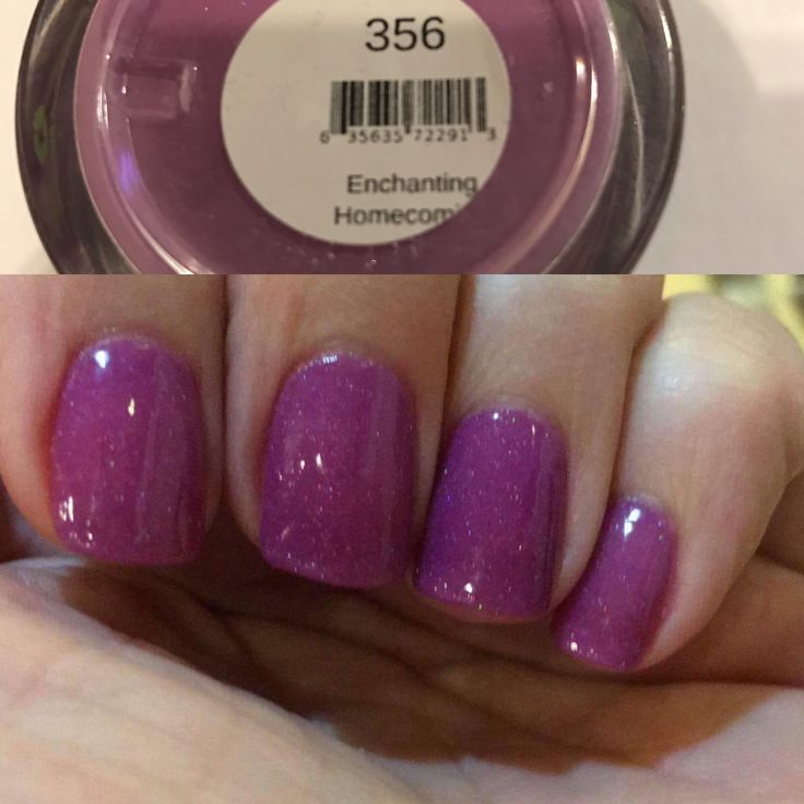 714 best Nails images on Pinterest | Nail scissors, Make up looks ...