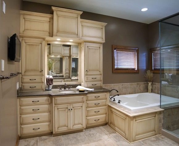 Best 100 Masterbath Images On Pinterest Bathroom Photos Photo Galleries And Bathrooms