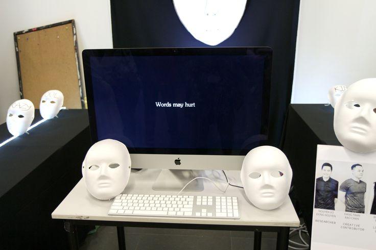 Keyboard Hero Showcase