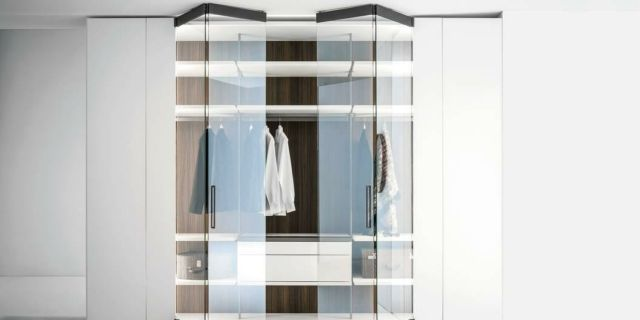Armadi Componibili Su Misura.Armadi Grandi In 2020 Bathroom Medicine Cabinet Home Decor