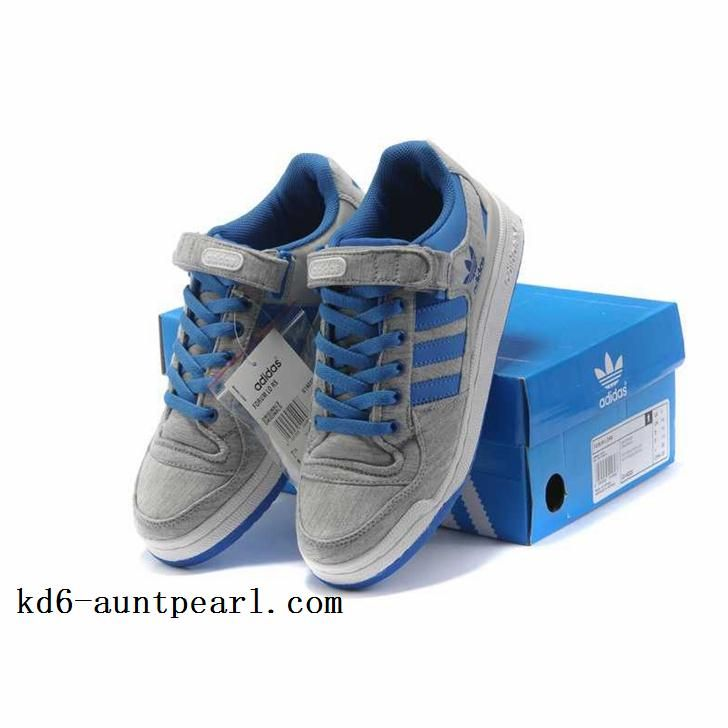 custom-adidas-new-style-forum-lo-skate-womens-shoes-grey-blue-new-arrive-new-adidas-shoes-20-3.jpg (728×728)