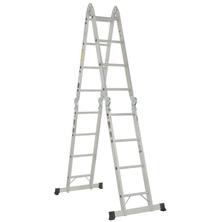 12 Best Ladders And Access Equipment Images On Pinterest