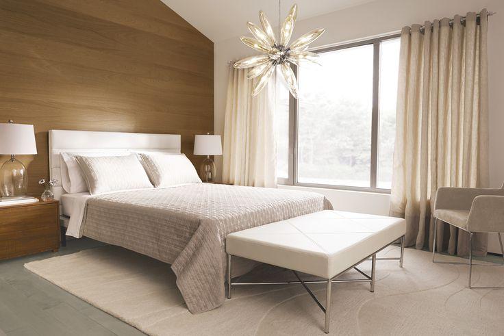 Mezzo Bedroom Decor