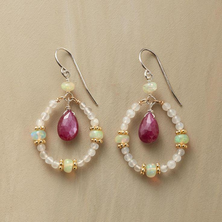 264 best Jewelry Earrings-Ideas images on Pinterest   Jewelry ...