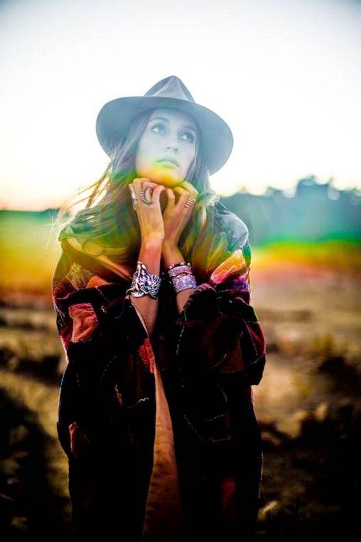 She's a rainbow #inspo #privatearts