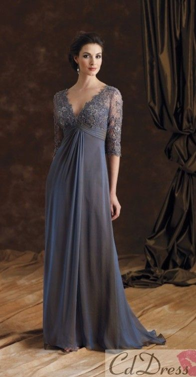 1000 Images About Dresses Mother Bride On Pinterest Mob