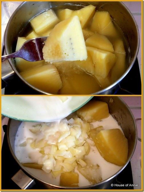 166 best polynesian dishes images on pinterest cooking food breadfruit with coconut cream taufolo niu httpvillage1samoana samoan foodtongan foodsamoan recipeschamorro recipespolynesian forumfinder Image collections