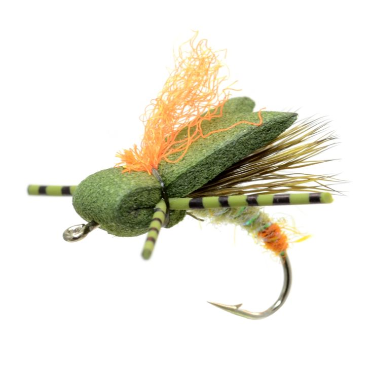 Best 25 fly tying patterns ideas on pinterest fly for Fly fishing techniques