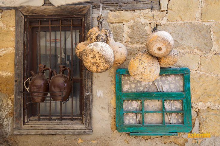 Yeşilyurt Köyü Kazdağları'nın Oksijen Deposu