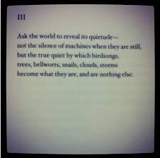 Image result for wendell berry gratitude poem