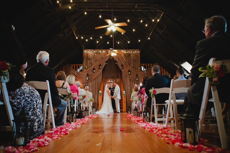 17 Best Images About Farm Weddings On Pinterest: 149 Best Legacy Farms Images On Pinterest