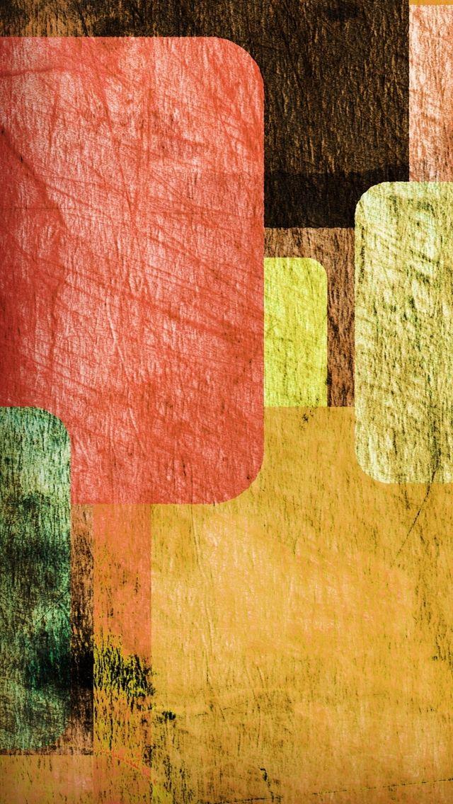 Retro Sunburst Background Vector Pattern With A Vintage Color Palette Of Burgundy Red Pink Peach Te Vintage Colour Palette Retro Color Palette Retro Background