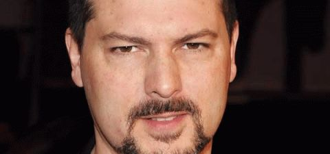 """David Hayter Hating On Ground Zeroes """"Length Issues"""""""