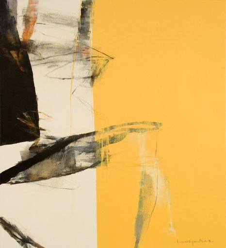 Hyunmee Lee, Bill Lowe Gallery
