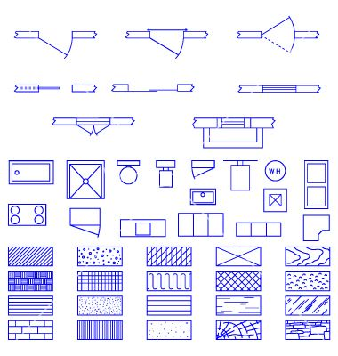 7 best architect blueprint images on Pinterest Architects