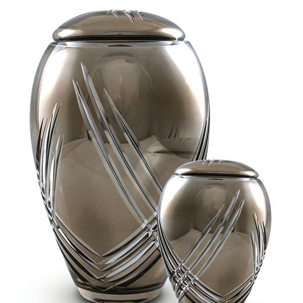 Glazen-urn-grijs-GU074