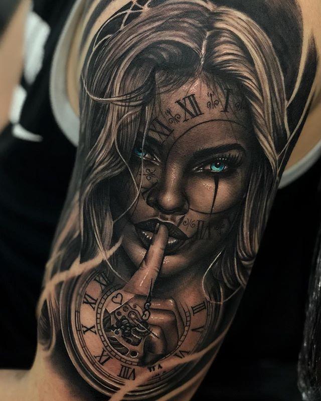 400 Amazing Tattoo Designs Ideas That You Ll Love Tattoo Tattoooftheday Inklife Tattooworld Amazingtattoo Inkaho Cool Tattoos Tattoo Artists Sleeve Tattoos