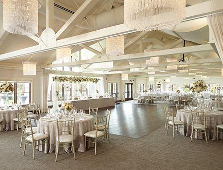20 Best KW Wedding Venues Images On Pinterest
