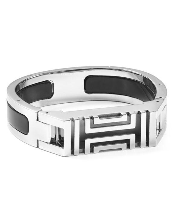 23 best fitbit flex images on pinterest fitbit flex tory burch and fit bit. Black Bedroom Furniture Sets. Home Design Ideas