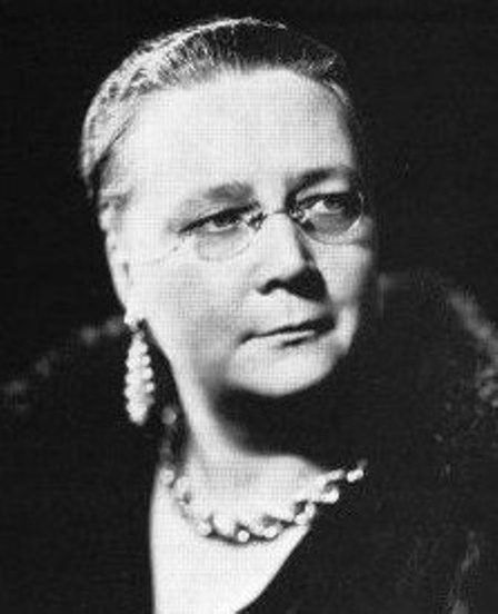 """dorothy sayers essay on classical education Philip melanchthon and classical christian education  is drawn from dorothy sayers' 1947 essay """"the lost tools of learning""""3 in this essay, sayers argues."""