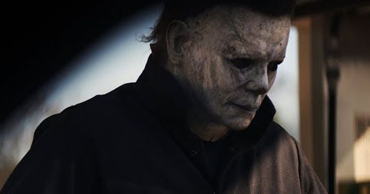 Halloween Trailer Brings Back Your Favorite Horror Villain Http Feeds Mashable Com R Mashable 3 7rsz44ny Michael Myers Halloween Film New Halloween Movie