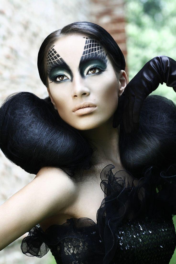 best make up images on pinterest make up looks beauty