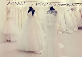 Singapore bridal boutique that offer your dream wedding and evening gown/dress at affordable price for brides to be for rental or purchase.  http://www.thegownwarehouse.com/  #Singapore_Bridal_Boutique