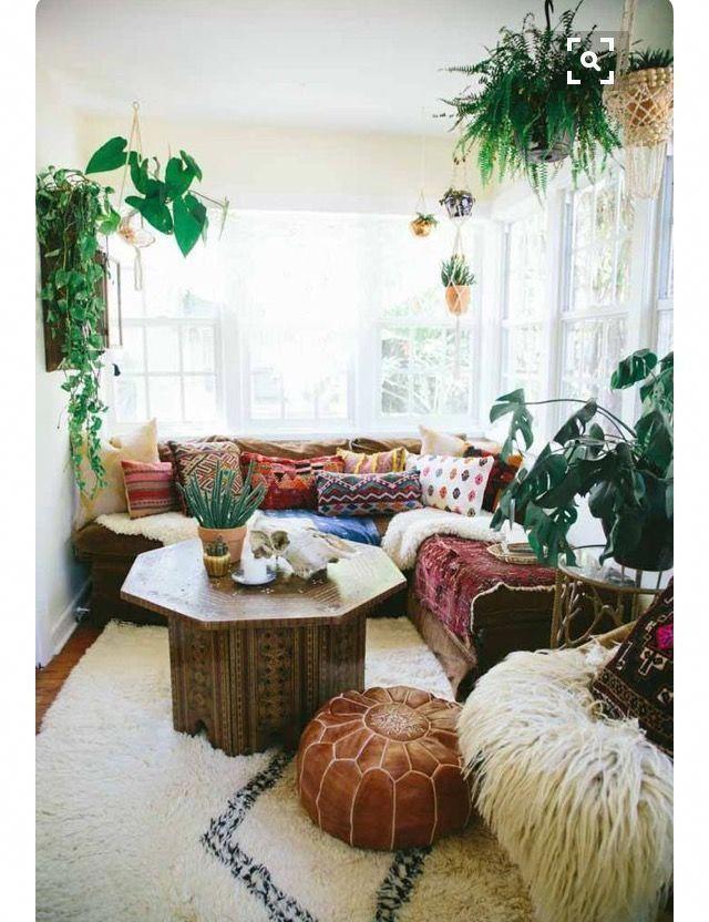 Futon Playroom Offices Futon Ideas For Living Roomleather Futon