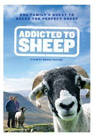 Addicted to Sheep (2017) Watch Full Movies,Watch Addicted to Sheep (2017) Full Free Movie, Online Full Movie Watch or Download,Full Movies