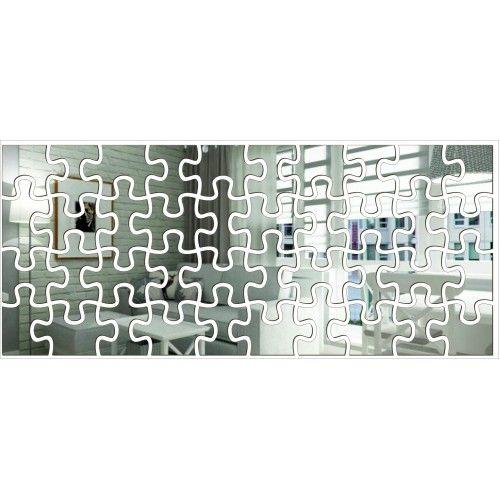 Dekoracyjne Lustro Akrylowe Ozdobne Dizajnerskie