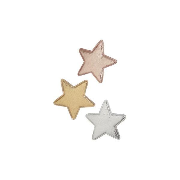 Super star salon clips BY MIMI AND LULA                         – Mimi & Lula