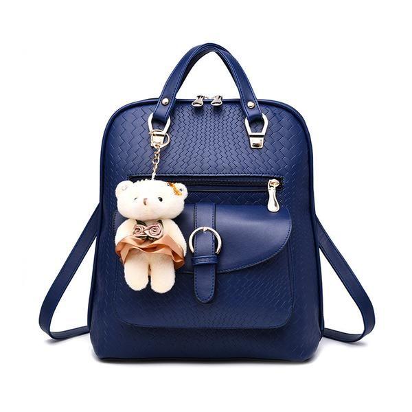14 best Mini Backpacks images on Pinterest | Leather backpacks ...