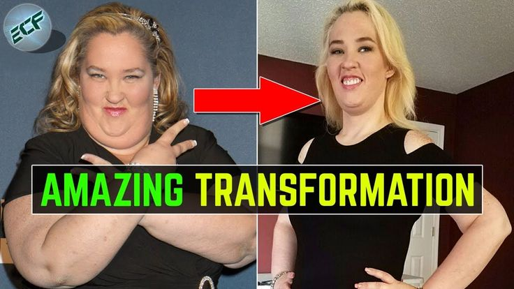 June Shannon aka Mama June is well-recognized, who rose to prominence for appearing in TV shows like Here Comes Honey Boo Boo and Mama June: Not to Hot, has been well-recognized for her drastic weight loss transformation. Not only that, but she has also been known for her relationships. Watch the video to know about her daughters and her net worth.