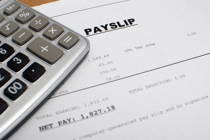 syarat pinjaman dana tanpa jaminan proses 1 hari
