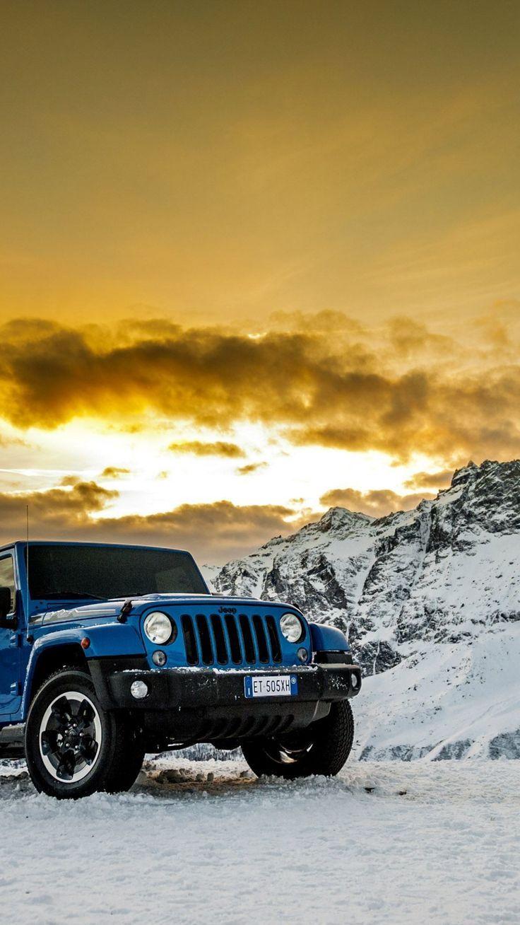 Great Wallpaper Blue Jeep Wrangler Off Road 10801920 Wallpaper Jeep Wallpaper Jeep Wrangler Blue Jeep Wrangler