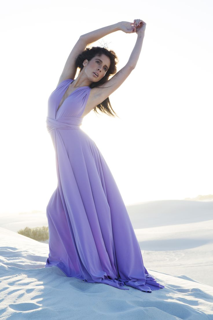 15 best Infinity Dress Styled Shoot images on Pinterest   Infinity ...