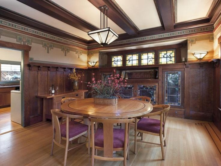 Victorian Gothic interior style: Victorian and Gothic interior design style  pictures  Gothic Home DecorGothic ...