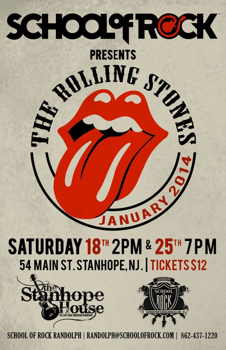 an analysis of the topic of the music and the rolling stones band 50 years of rolling stone: the music, politics and people that shaped our culture jazz article by doug collette, published on july 29 extended analysis the rolling stones: blue and lonesome cd/lp/track review sticky fingers live by c michael bailey.