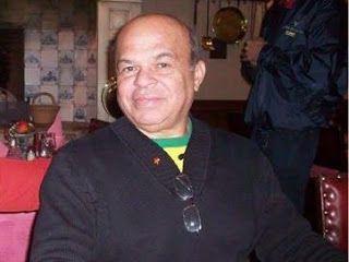 BLOG DO MAGO 25 HORAS: Presos suspeitos de matar empresário em agência ba...