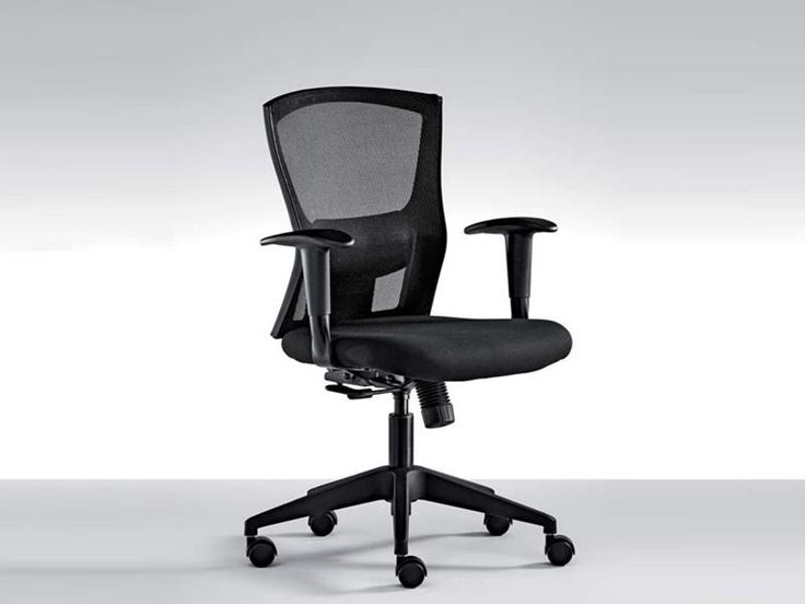 Luxy sedie ~ 73 best office furniture & accessories images on pinterest