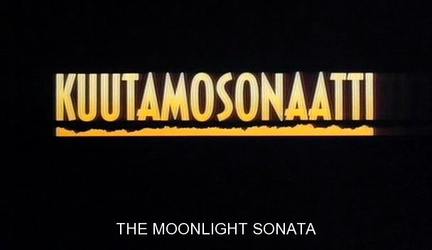 https://www.youtube.com/watch?v=9imOFQKJp4U&gl=SE   KUUTAMOSONAATTI (The moonlight sonata, pre-1995 (year that saw Helsinki joined Brussels) Finland, hence production, 1988)  #Elokuvat #Troma #TheToxicAvenger #Pahat #Gootit #Kuu #Oinas #Leijona #Jousimies #Krapu #Skorpioni #Kalat #Scorpions #Krautrock #Schlager #Hockey #IIHF #ialocinnicolai #Genda #Nicolai #Pingas #Vliluonnolliset #Supernaturals #Demoni #Paholaiset #Brexit #Brexshit #GE2017 #Koripallo #Jääkiekko #Dämonen #EU #Greeks